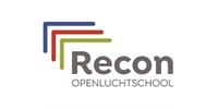 Openluchtschool de Recon