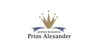 Prins Alexander
