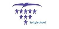 Tyltylschool
