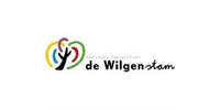 Vacatures Wilgenstam