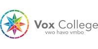 Vox College