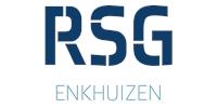 RSG Enkhuizen
