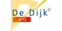 Vacatures SG De Dijk