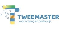 De Tweemaster