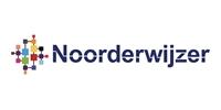Noorderwijzer