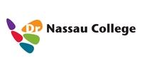 Vacatures Noorderwijzer - Dr Nassau College
