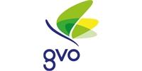 PC GVO regio Noord