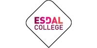 Vacatures Noorderwijzer - Esdal College
