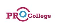 Pro College regio Nijmegen