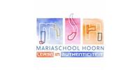 Mariaschool