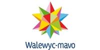 OMO SG De Langstraat -  Walewyc-mavo