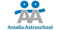 Amalia Astroschool