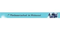 1e montessorischool de Wielewaal