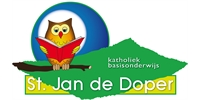 KBS St. Jan de Doper