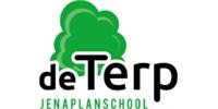 Openbare Jenaplan basisschool De Terp