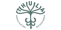 Vrijeschool Thula