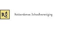 Rotterdamse Schoolvereniging
