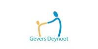 Gevers Deynoot