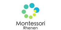 Montessorischool Rhenen