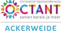 Octantschool Ackerweide