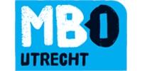 MBO Utrecht
