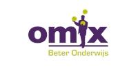 Omix VO Professionals