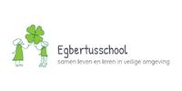 Egbertusschool