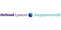 Vacatures Hofstad Lyceum