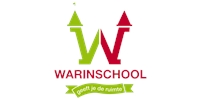 Warinschool