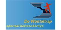 SBO De Wenteltrap