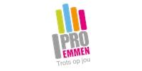 Vacatures Noorderwijzer - PRO Emmen