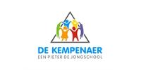 Kempenaer - Een Pieter de Jongschool