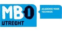 Academie voor Techniek