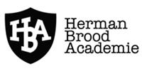 Vacatures Herman Brood Academie