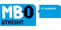 Vacatures ICT Academie