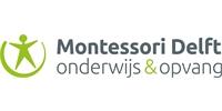 Montessori Delft