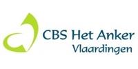 CBS Het Anker