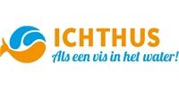 IKC Ichthus