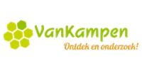 IKC VanKampen