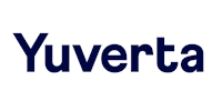 Vacatures Yuverta vmbo Amsterdam-West