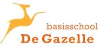 Basisschool De Gazelle