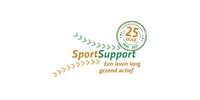 SportSupport