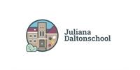 Juliana Daltonschool