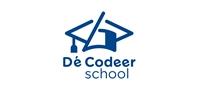 Dé Codeerschool