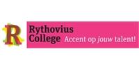Vacatures Rythovius College