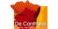 De Cantharel