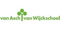Jhr. Mr. H.M.J. van Asch van Wijckschool