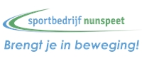 Sportbedrijf Nunspeet