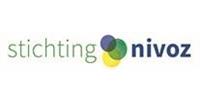 Stichting NIVOZ