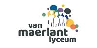 Vacatures Van Maerlantlyceum